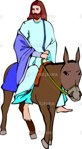 depositphotos_5367133-Jesus-Riding-a-Donkey[1]