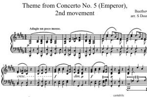 EmperorConcertoCrop[1]