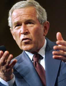 george-w-bush-picture-2[1]