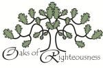 Oaks-of-Righteousness-Logo[1]