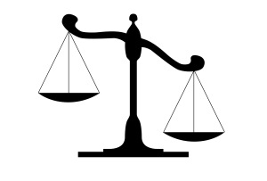 scale-balance[1]