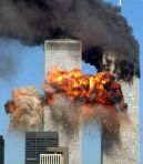 september-9-11-attacks-anniversary-ground-zero-world-trade-center-pentagon-flight-93-second-airplane-wtc_39997_600x450[1]