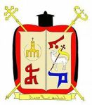Syriac_Catholic_Church_logo[1]