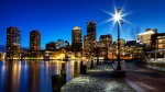 1280-boston-ma-smart-city[1]