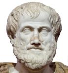aristotle-conferance_1[1]