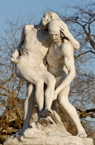 Good_Samaritan_Sicard_Tuileries[1]