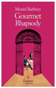 gourmet-rhapsody3[1]