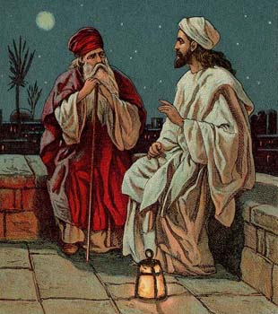abraham and moses essay The scriptures of abraham and moses (quran 87:18-19)  and recite to them the story of abraham when he said to his father and his people:.