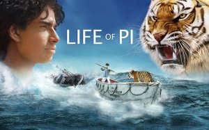 Life-of-Pi-IMAGE[1]