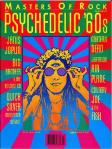 masters-of-rock-issue-7-psychedelic-60s[1]