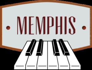 memphis1[1]