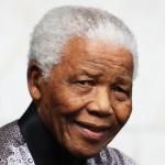 Nelson-Mandela-9397017-1-402[1]