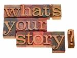 story_iStock_000015344866Small[1]
