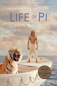 The-Life-of-Pi[1]