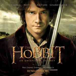 TheHobbit_Sdtk_Cover_1425px_300dpi1[1]