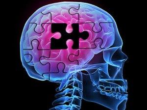alzheimers-brainpuzzle-512[1]