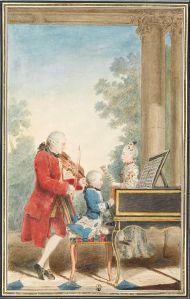 Louis_Carrogis_dit_Carmontelle_-_Portrait_de_Wolfgang_Amadeus_Mozart_(Salzbourg,_1756-Vienne,_1791)_jouant_à_Paris_avec_son_père_Jean..._-_Google_Art_Project[1]
