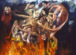 purgatory_r1_c1[1]
