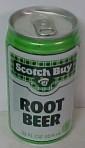 Scotch%20Buy[1]