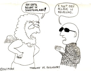 TheologyVsPhilosophy[1]