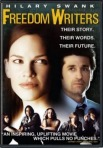 freedomwriters[1]