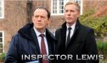 Inspector-Lewis[1]
