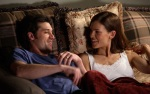 patrick-dempsey-hilary-swank-in-freedom-writers[1]