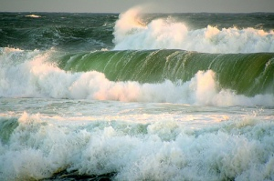 rough-seas[1]