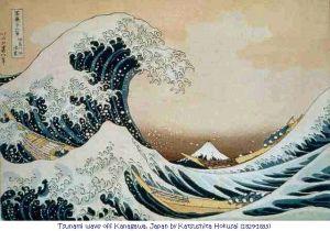 tsunami[1]