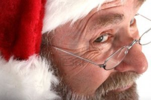 1834269-a-macro-of-santa-claus-face[1]