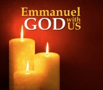 Emmanuel_God_With_Us[1]