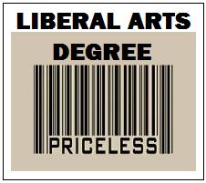 liberalartsdegree[1]