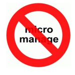 No-Micromanage-150x150[1]
