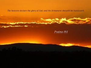 psalms19_1[1]