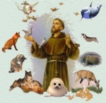 st_francis-animals[1]