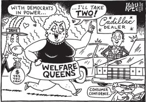 welfare_two[1]