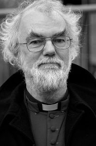 396px-Rowan_Williams_2007[1]