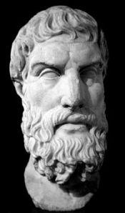 Epicurus_bust2[1]