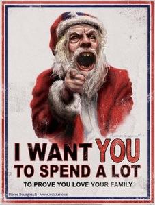 evil_santa[1]