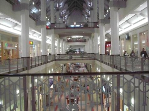 Providence-Mall[1]