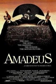 Amadeusmov[1]