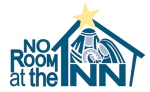 84836-No Room Inn Logo