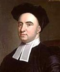 georgeberkeley[1]