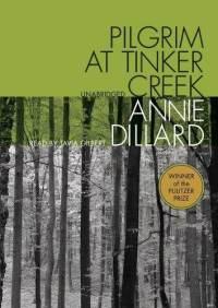 pilgrim-tinker-creek-annie-dillard[1]