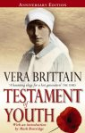 Testament_of_Youth_Book_Cover[1]