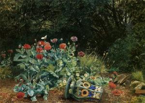 2011-03-22-the-unseen-gardener