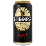 83guinness-original-cans[1]