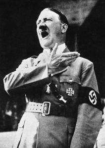 Adolf-Hitler-3009436