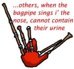 bagpipe-1