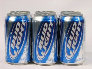 Bud-Light-6-Pack-Can[1]